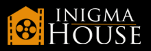 Inigma House